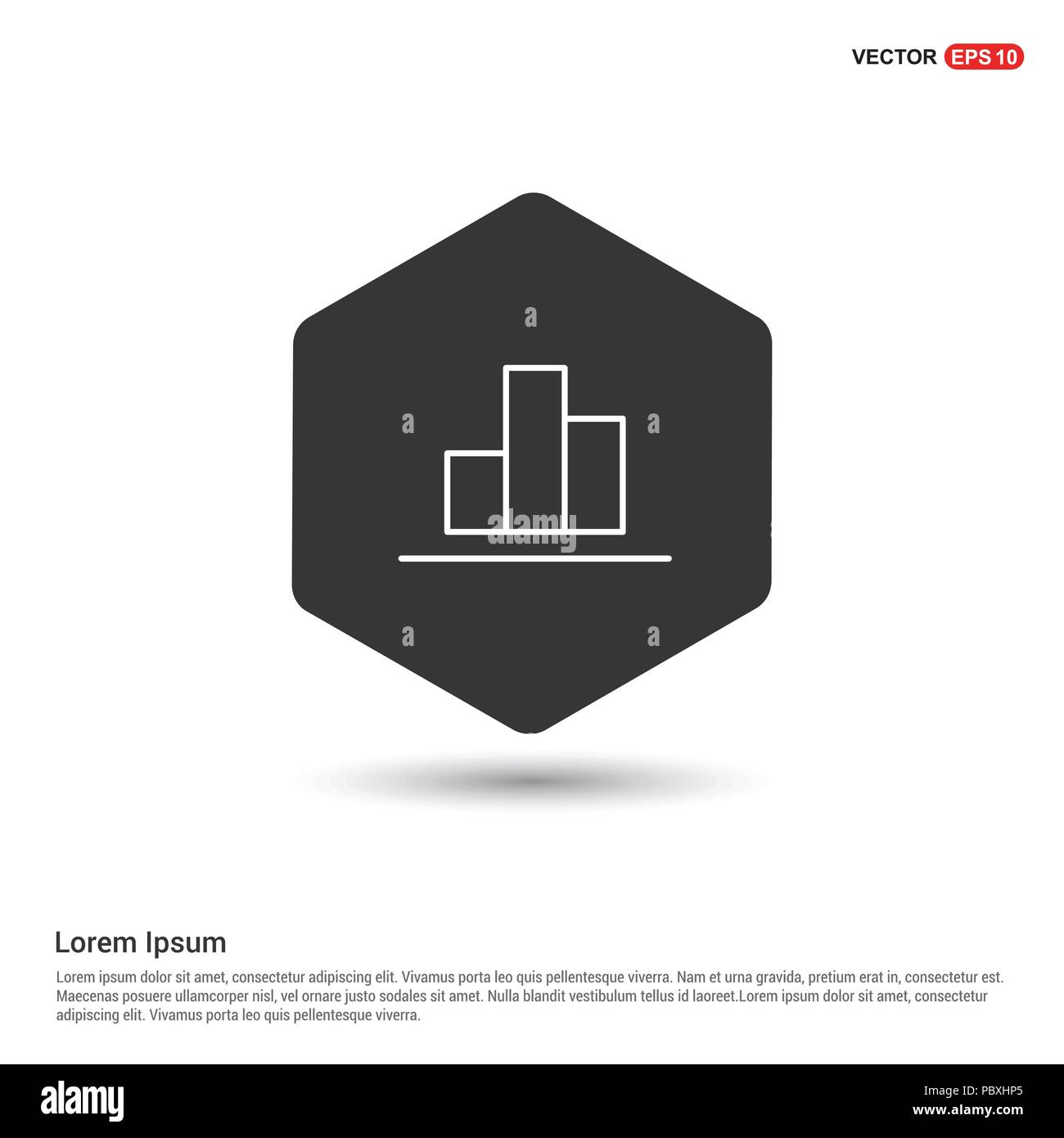 Bar Graph Template Free from c8.alamy.com