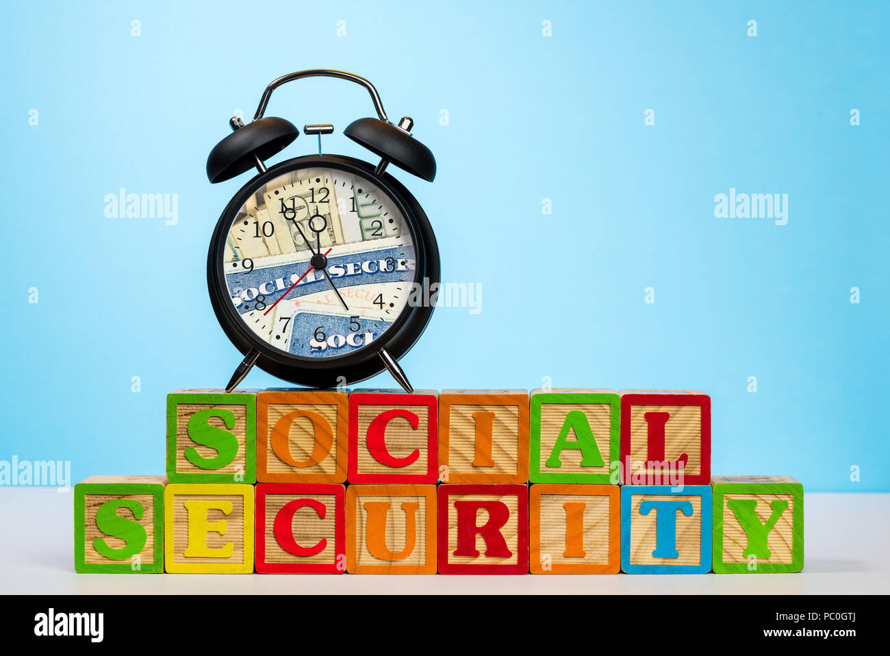 Social Reform Stock Photos & Social Reform Stock Images - Alamy