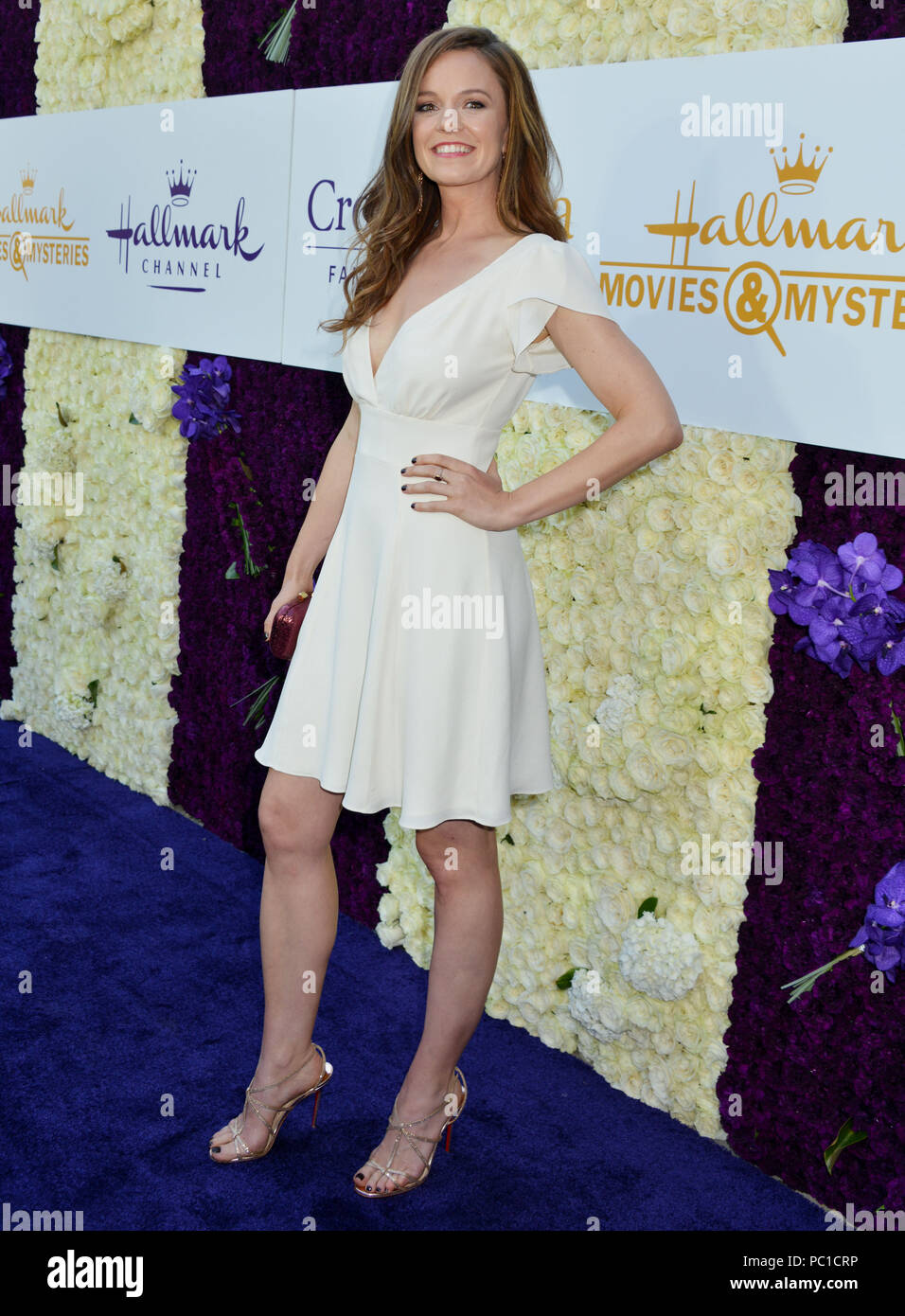 pictures Rachel Boston