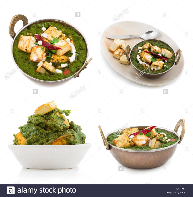 Punjabi Dish Stock Photos & Punjabi Dish Stock Images - Alamy