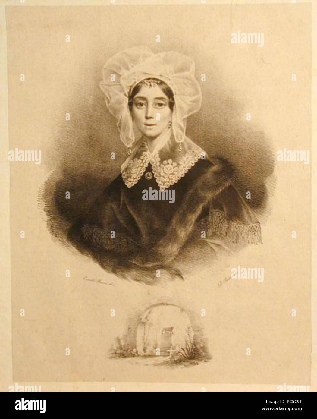 Justine Cotsonas