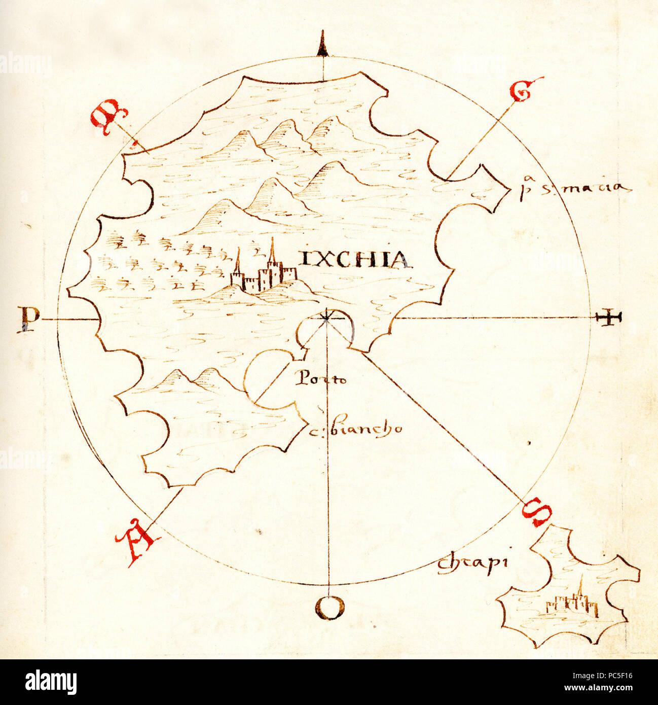 Fysikos Xarths Ths Italias Dianysmatikh Apeikonish Eikonografia