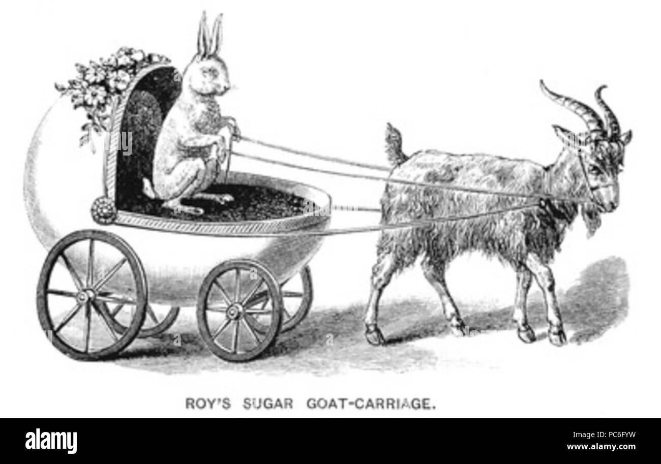 Cart drawing stock photos cart drawing stock images alamy