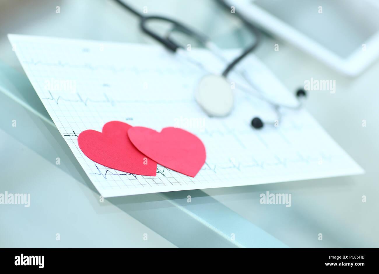 Heart Disease Awareness Stock Photos & Heart Disease Awareness Stock ...