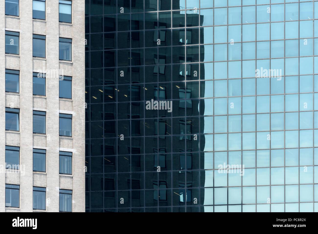04-2018 New York.  Photo: © Simon Grosset - Stock Image