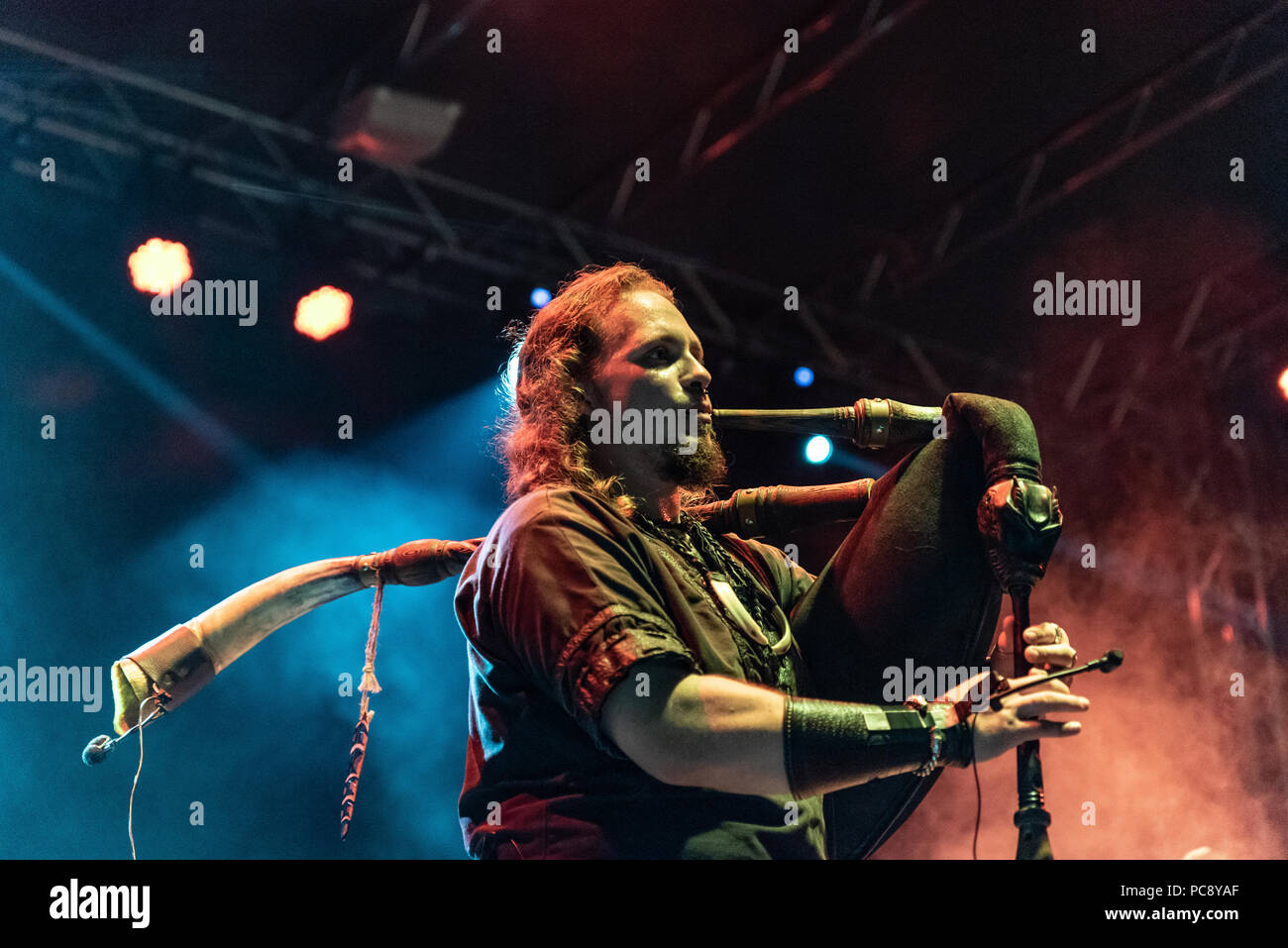 Folk Fest Stock Photos & Folk Fest Stock Images - Alamy