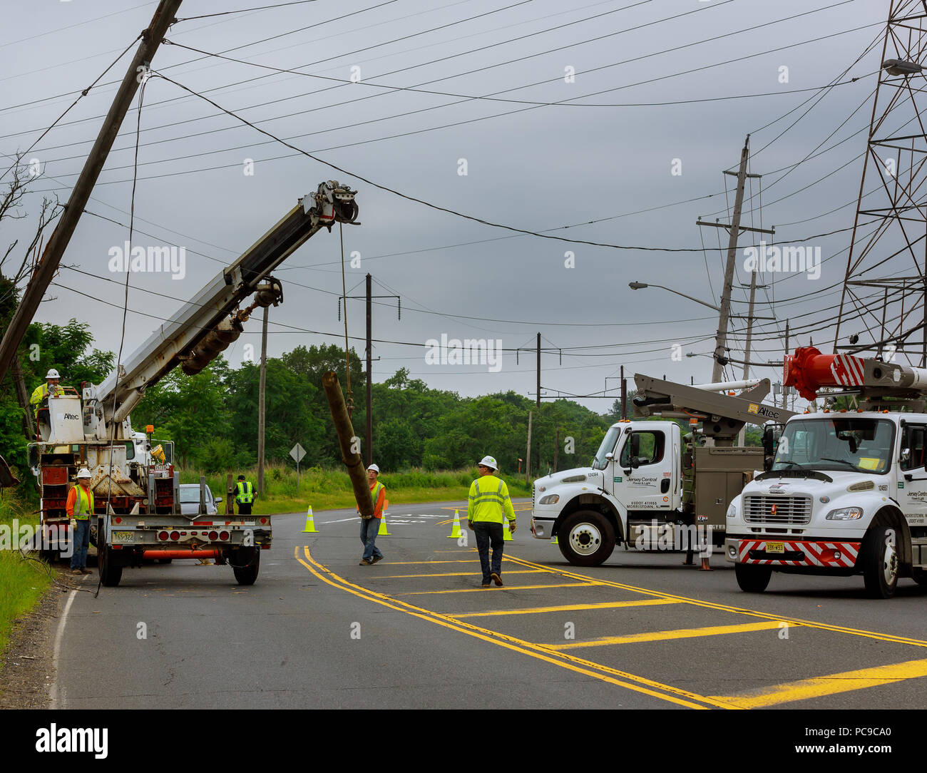 Car Wreck Electrical Wires - WIRE Center •