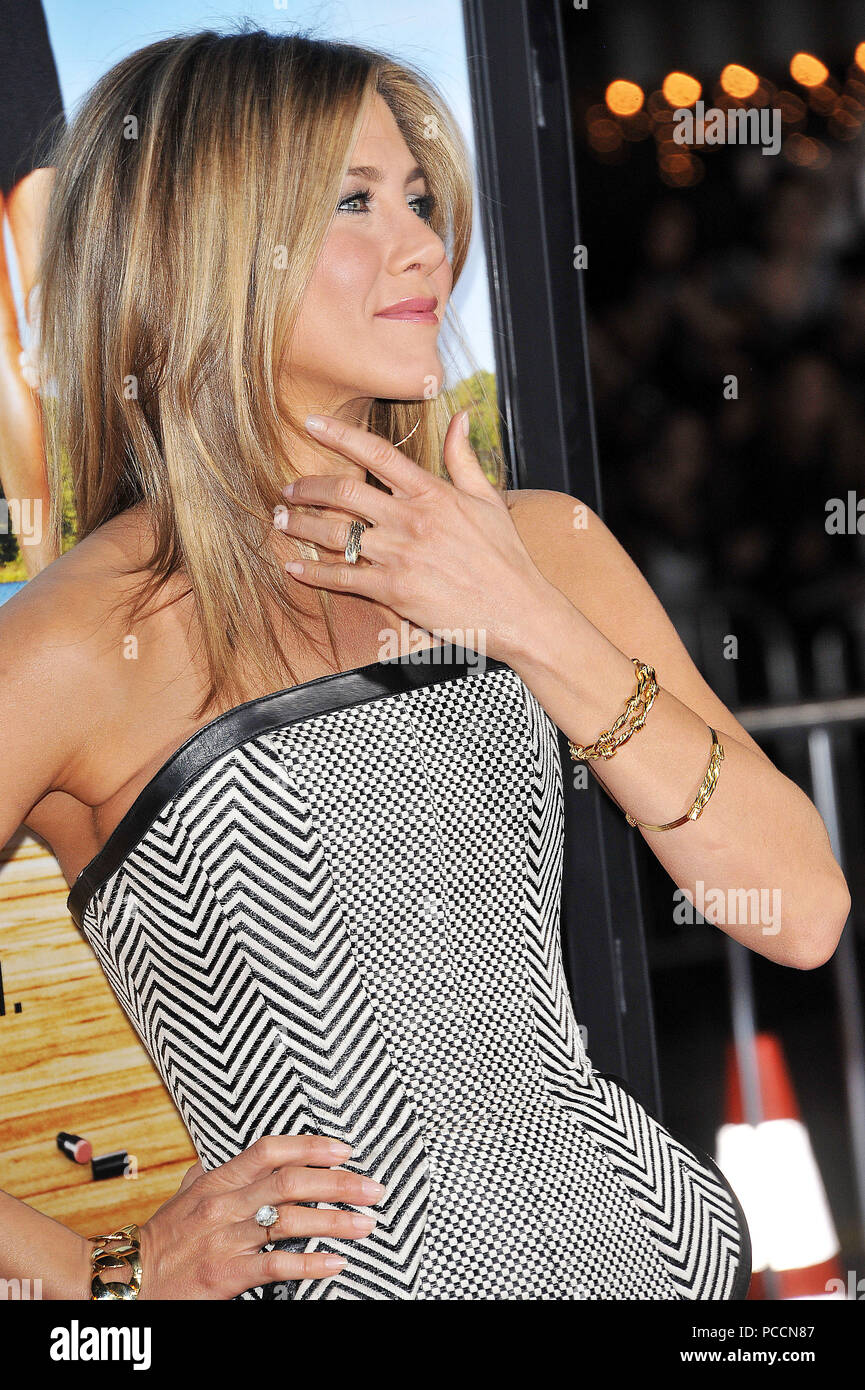 Celebrites Jennifer Aniston naked (13 photos), Sexy, Hot, Feet, see through 2018