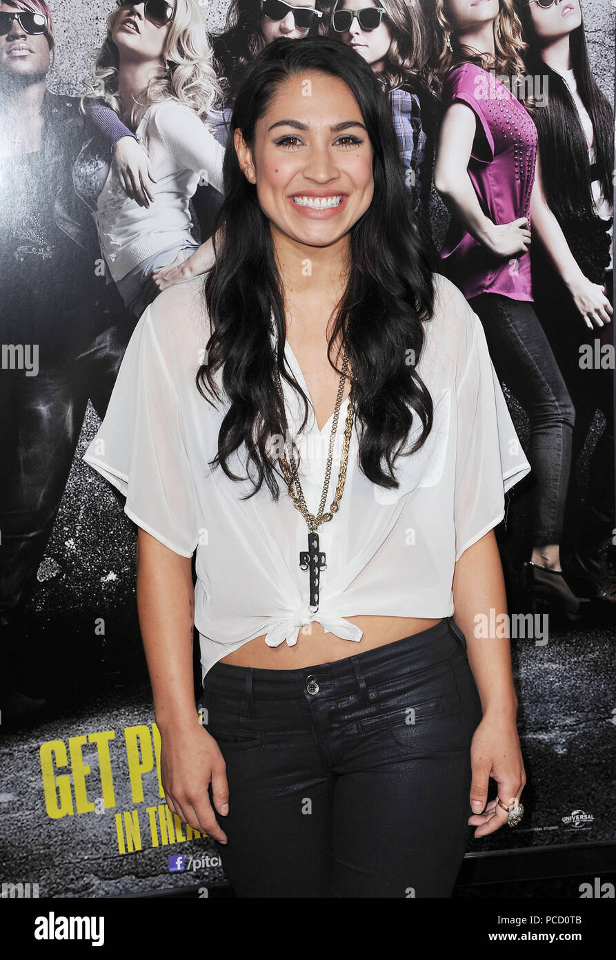 Cassie Steele naked (37 photos) Boobs, iCloud, braless