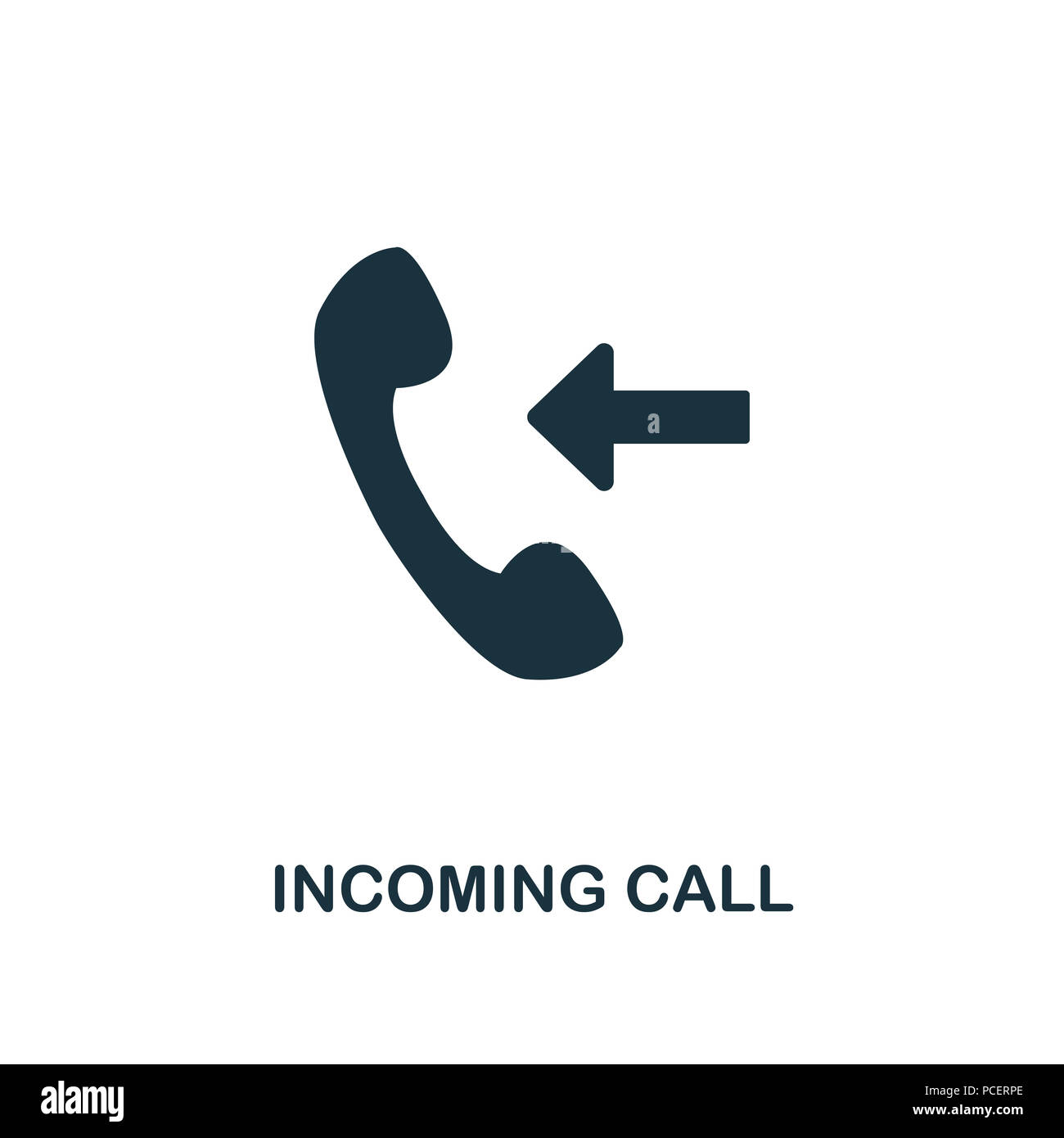 Incoming Call Stock Photos & Incoming Call Stock Images - Alamy