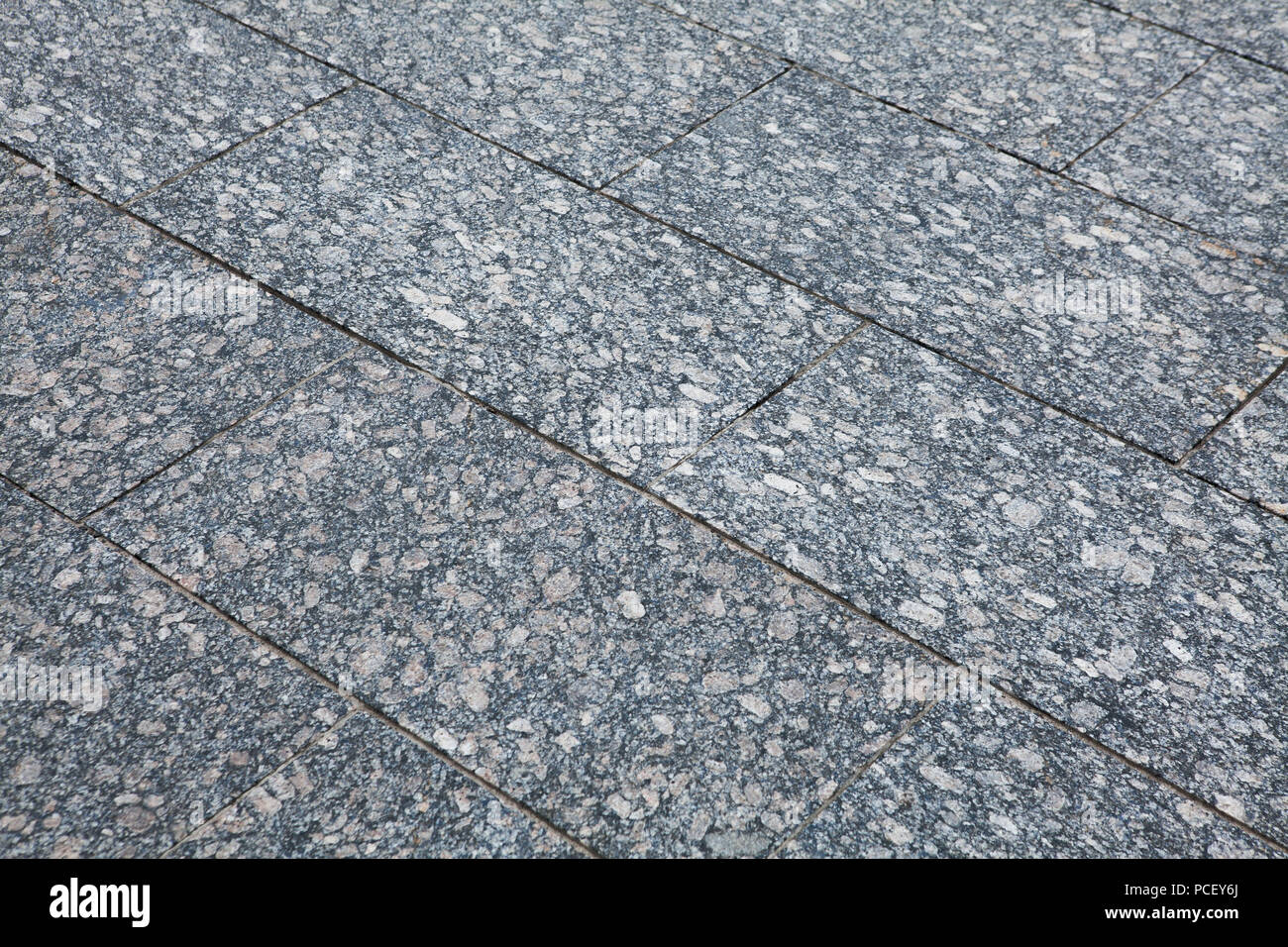 Marble Wall Tiles Stock Photos & Marble Wall Tiles Stock Images - Alamy