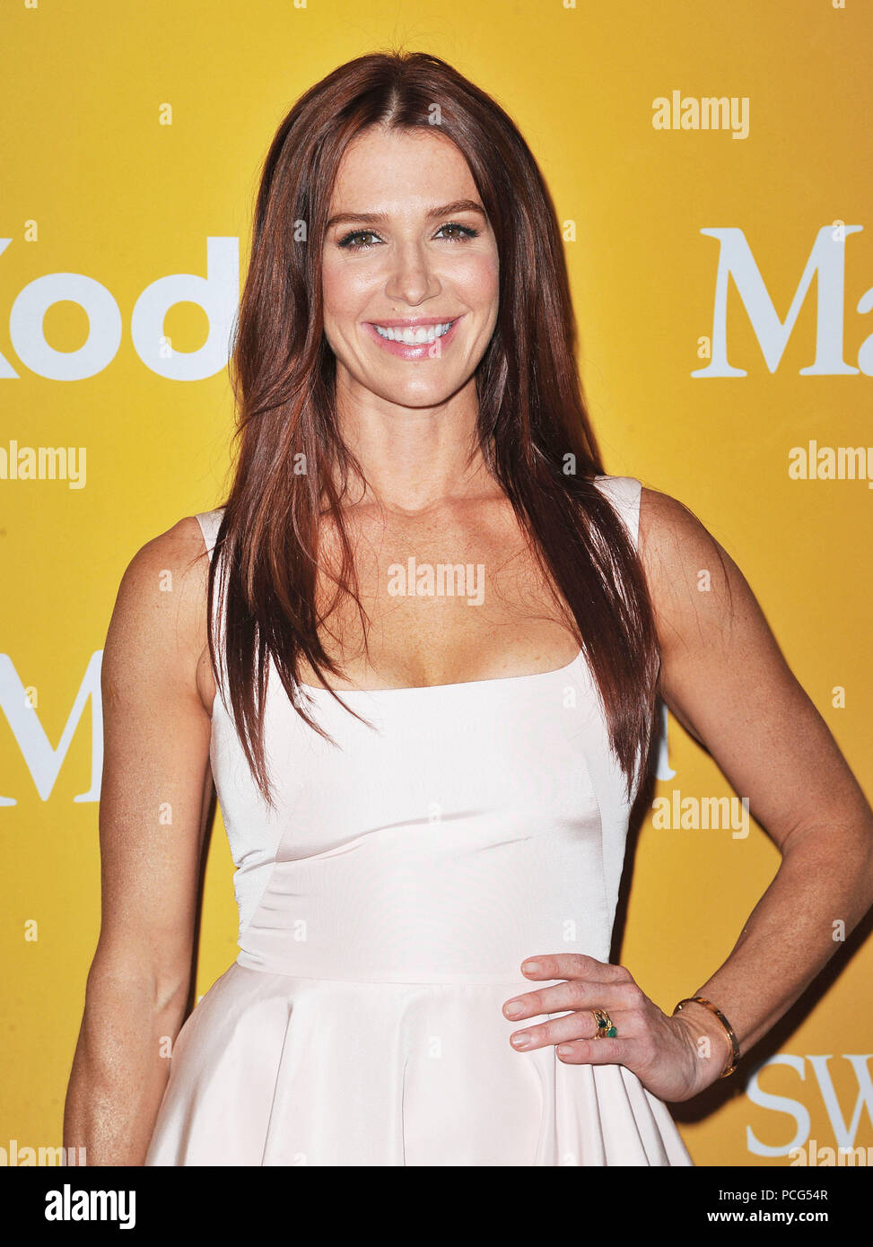 Page 2 Poppy Montgomery High Resolution Stock Photography And Images Alamy