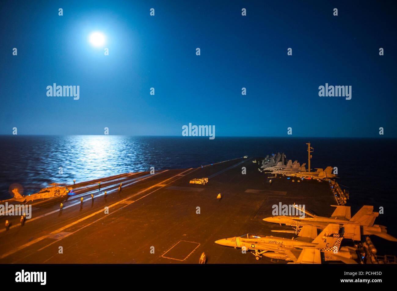 002 75 Stock Photos & 002 75 Stock Images - Alamy