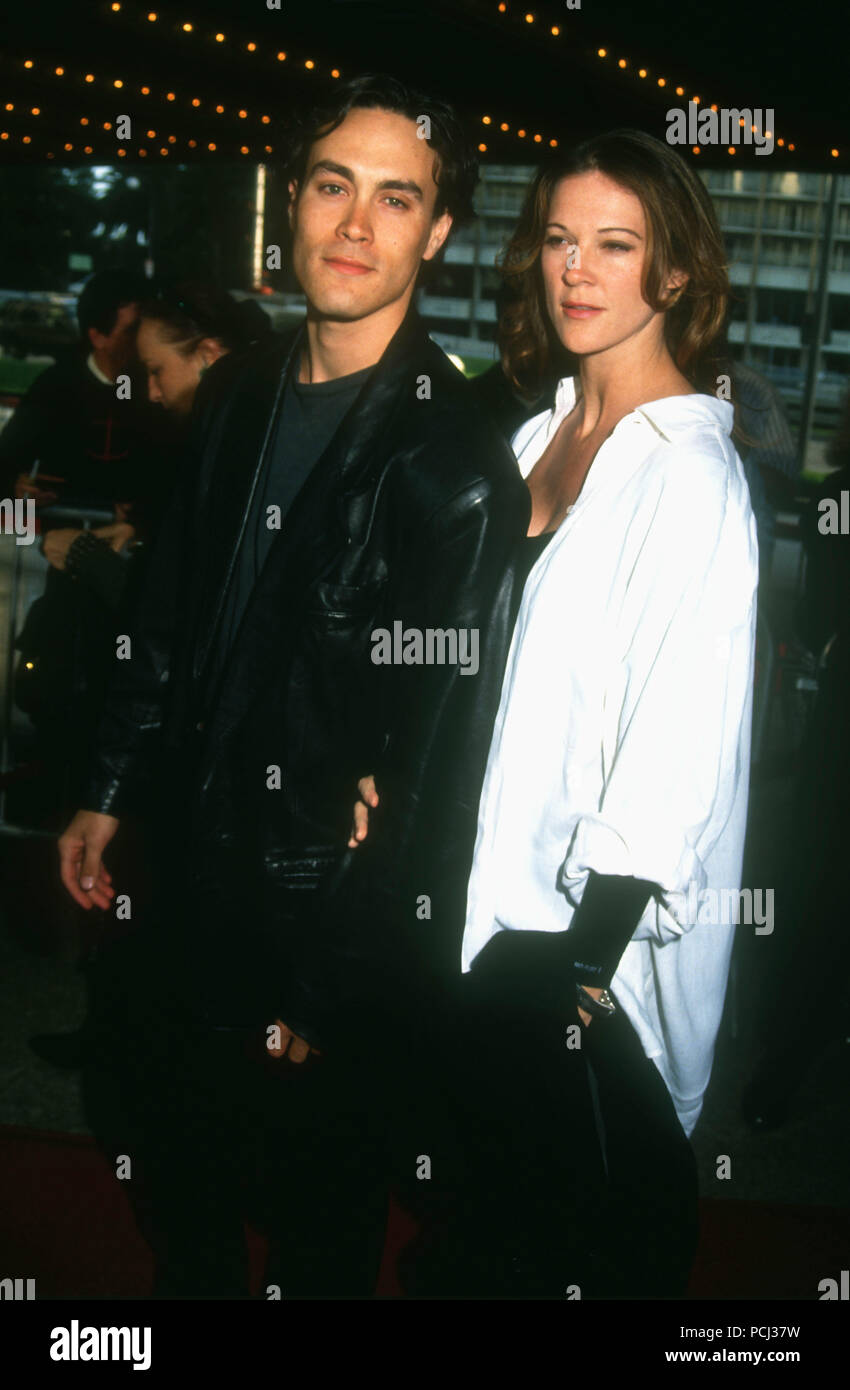 Century City Ca May 19 L R Actor Brandon Lee And Girlfriend Eliza Hutton Attend 20th Century Fox S Alien 3 Premiere On May 19 1992 At Cineplex Odeon Century Plaza Cinemas In Her birth sign is aquarius and her life path number is 4. https www alamy com century city ca may 19 l r actor brandon lee and girlfriend eliza hutton attend 20th century foxs alien 3 premiere on may 19 1992 at cineplex odeon century plaza cinemas in century city california photo by barry kingalamy stock photo image214297997 html