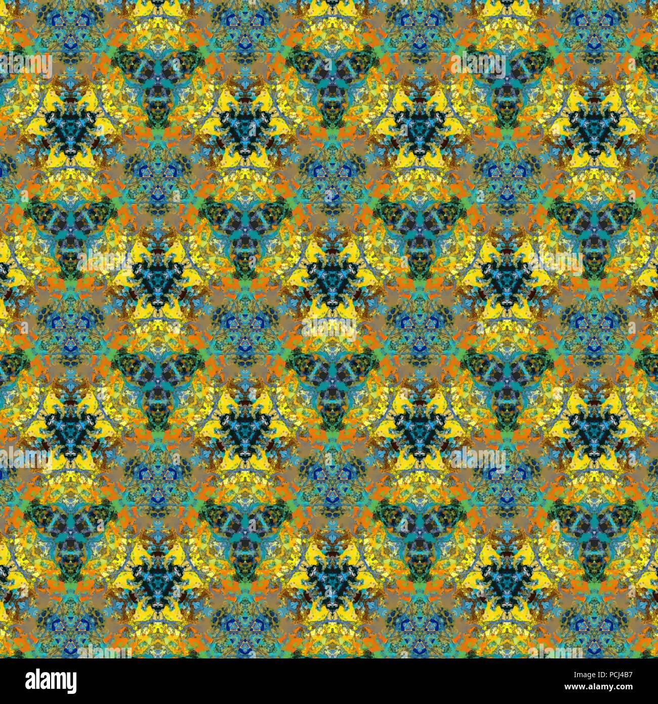 Optical Illusion Stock Photos & Optical Illusion Stock Images - Page ...