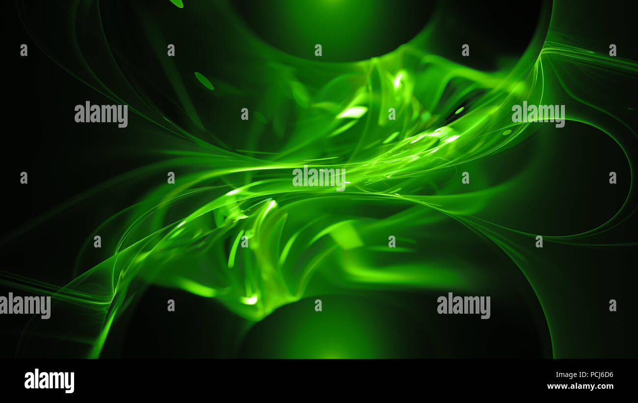 Energy Flow Stock Photos & Energy Flow Stock Images - Alamy