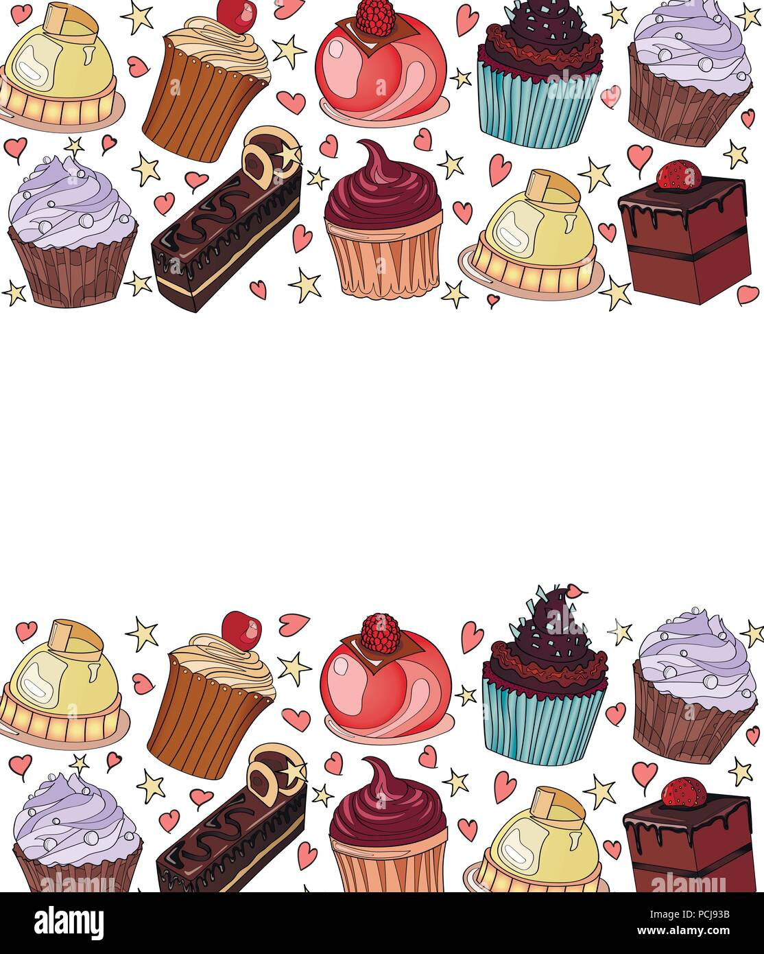 Marble Coffee Table Tesco: Bakery Shop Cakes Stock Photos & Bakery Shop Cakes Stock