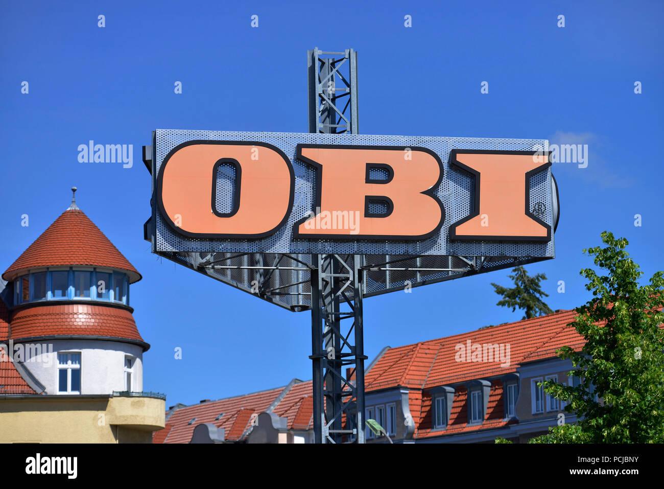 obi market stock photos obi market stock images alamy. Black Bedroom Furniture Sets. Home Design Ideas