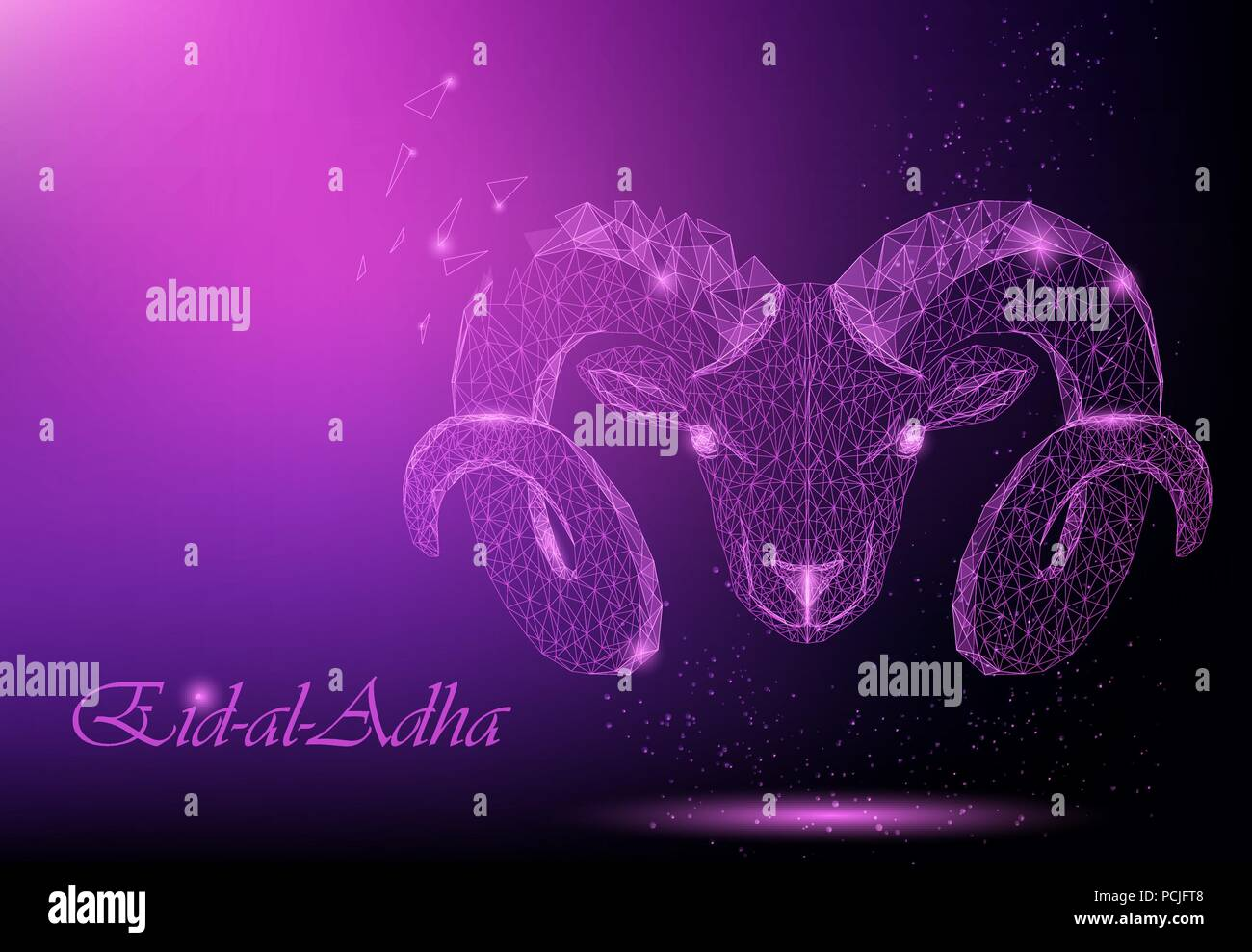 Hijra And Islam Stock Photos & Hijra And Islam Stock Images - Alamy