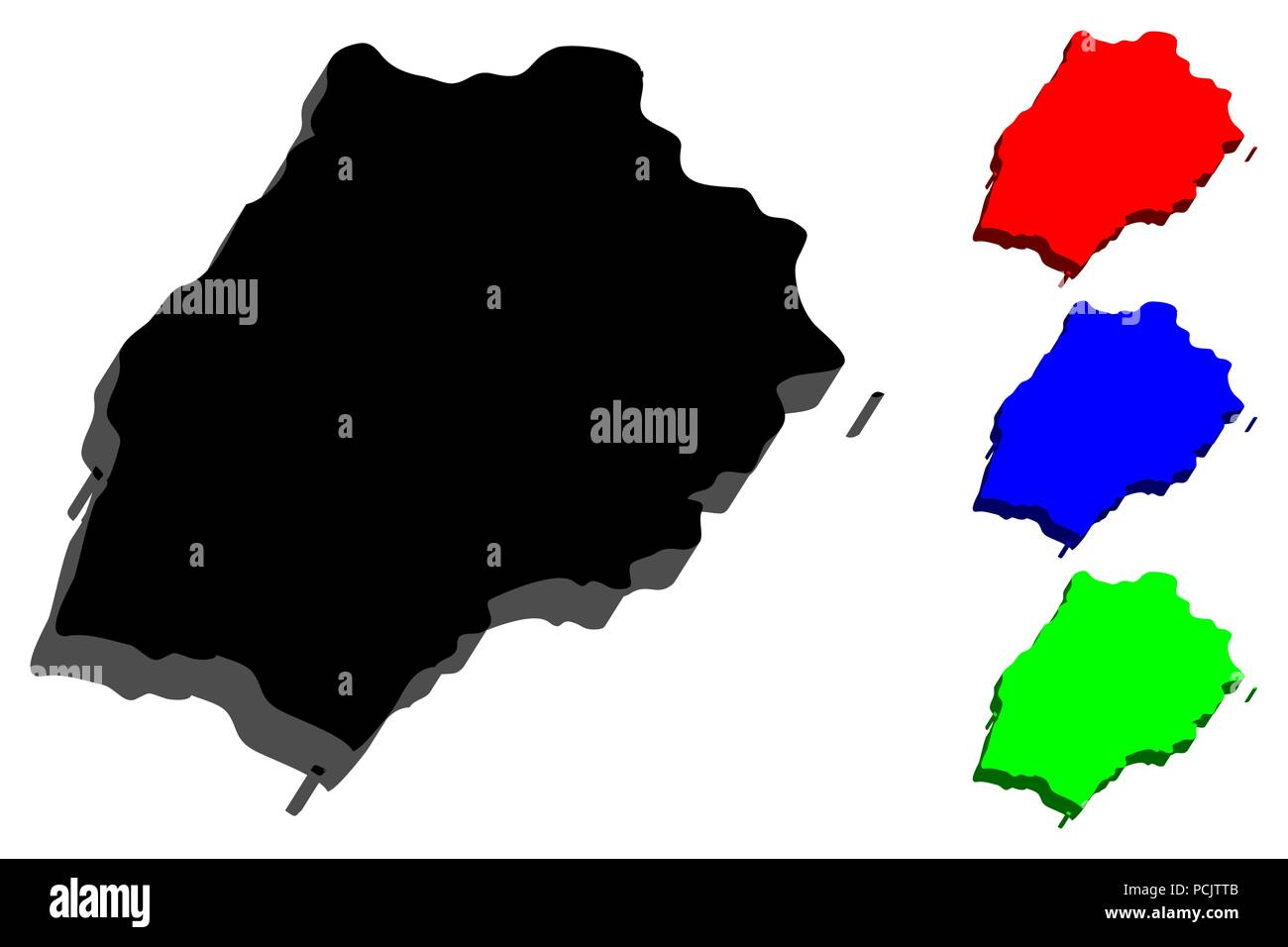 3D map of Saint Helena (British Overseas Territory) - black ... Saint Helena Map on st. johns river fishing map, dominican republic map, saint jerome map, tokelau map, south helena map, saint colorado springs map, seychelles map, helena street map, madeira map, reunion map, mayotte map, cape verde map, samoa map, senegal map, tensas map, st. helena california map, saint michael map, mozambique map, nauru map, tuvalu map,
