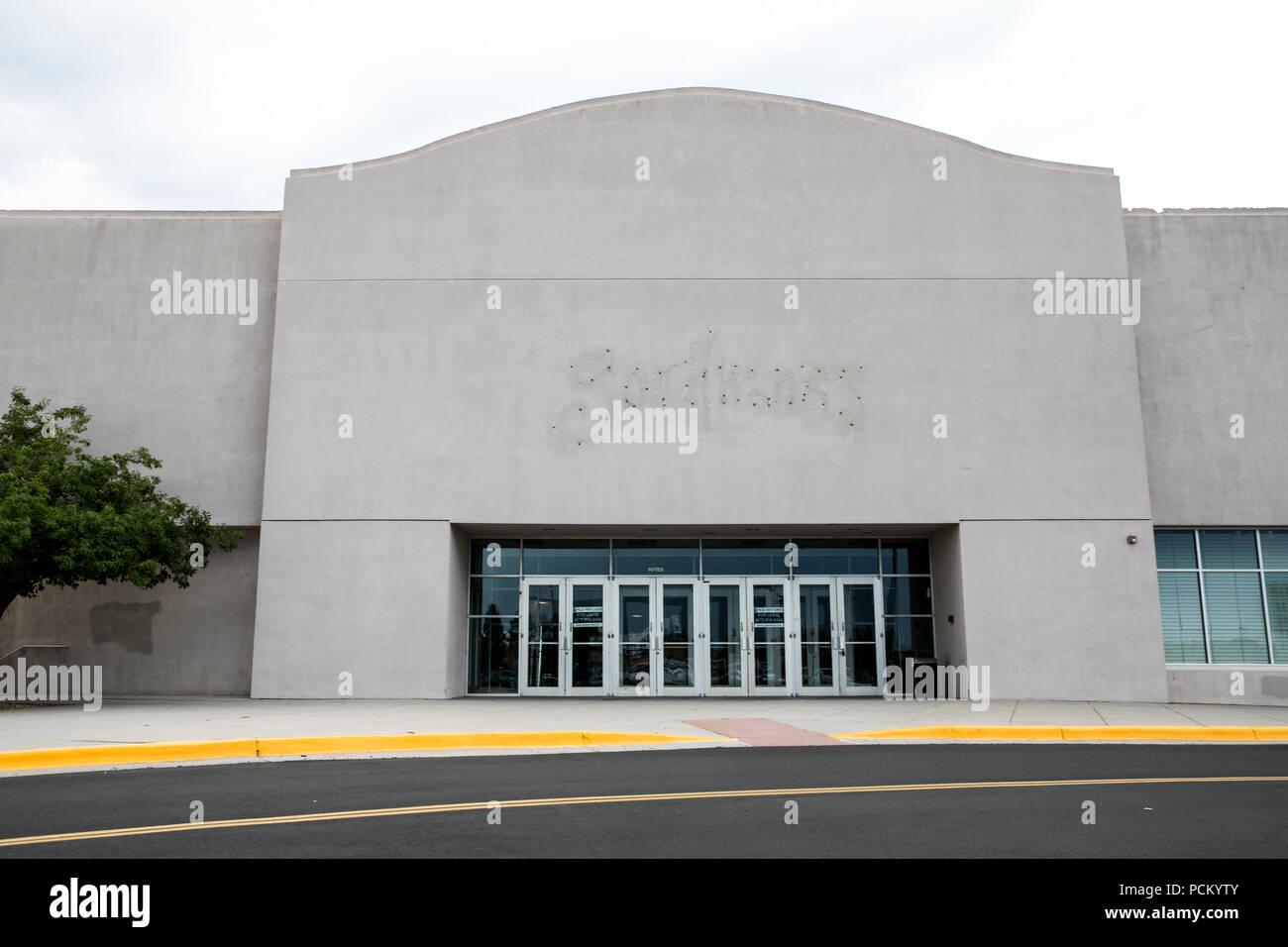 Faded Logo Stock Photos Faded Logo Stock Images Alamy