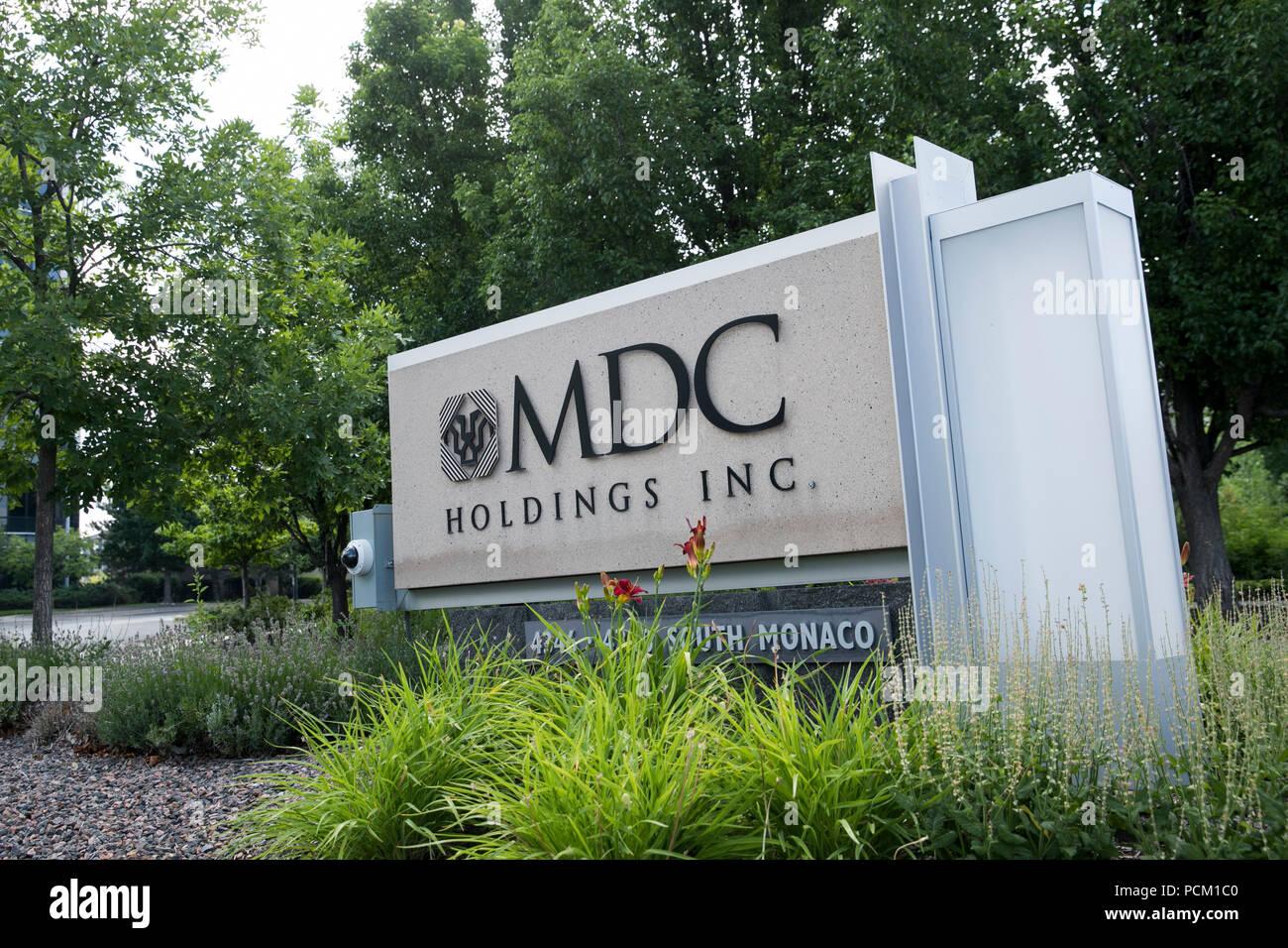Mdc Stock Photos & Mdc Stock Images - Alamy