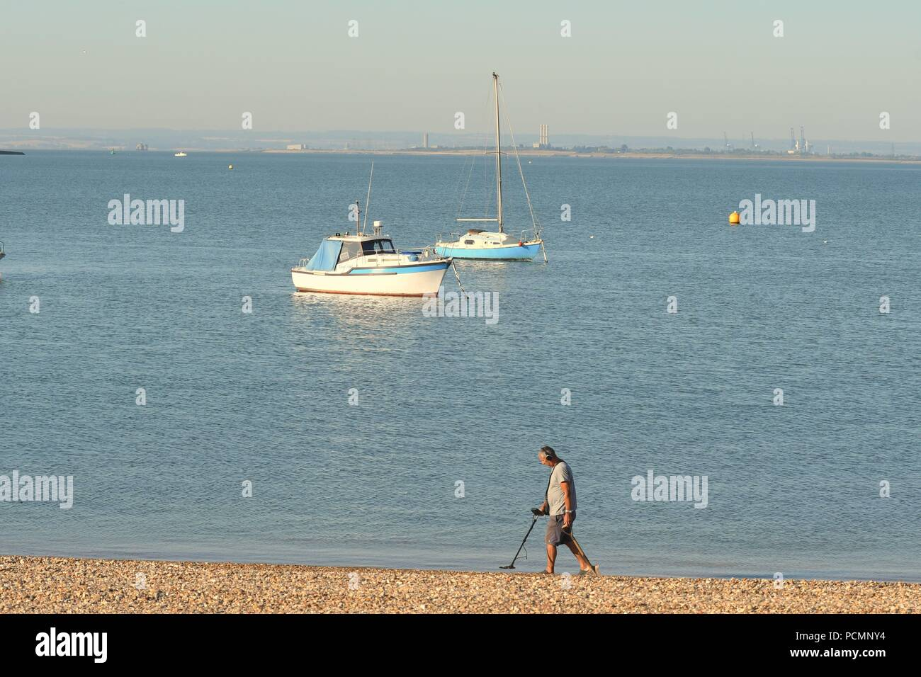 weather southend on sea essex
