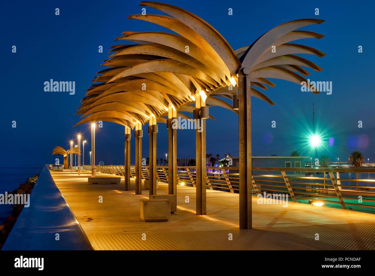 Alicante stock photos alicante stock images alamy - Stock uno alicante ...