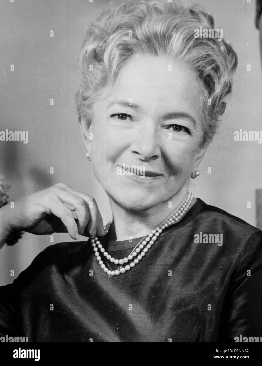 Helen Hayes Helen Hayes new picture