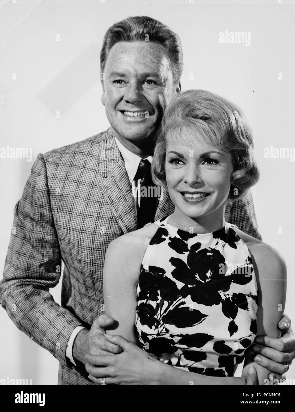 Van Johnson and esther williams movies