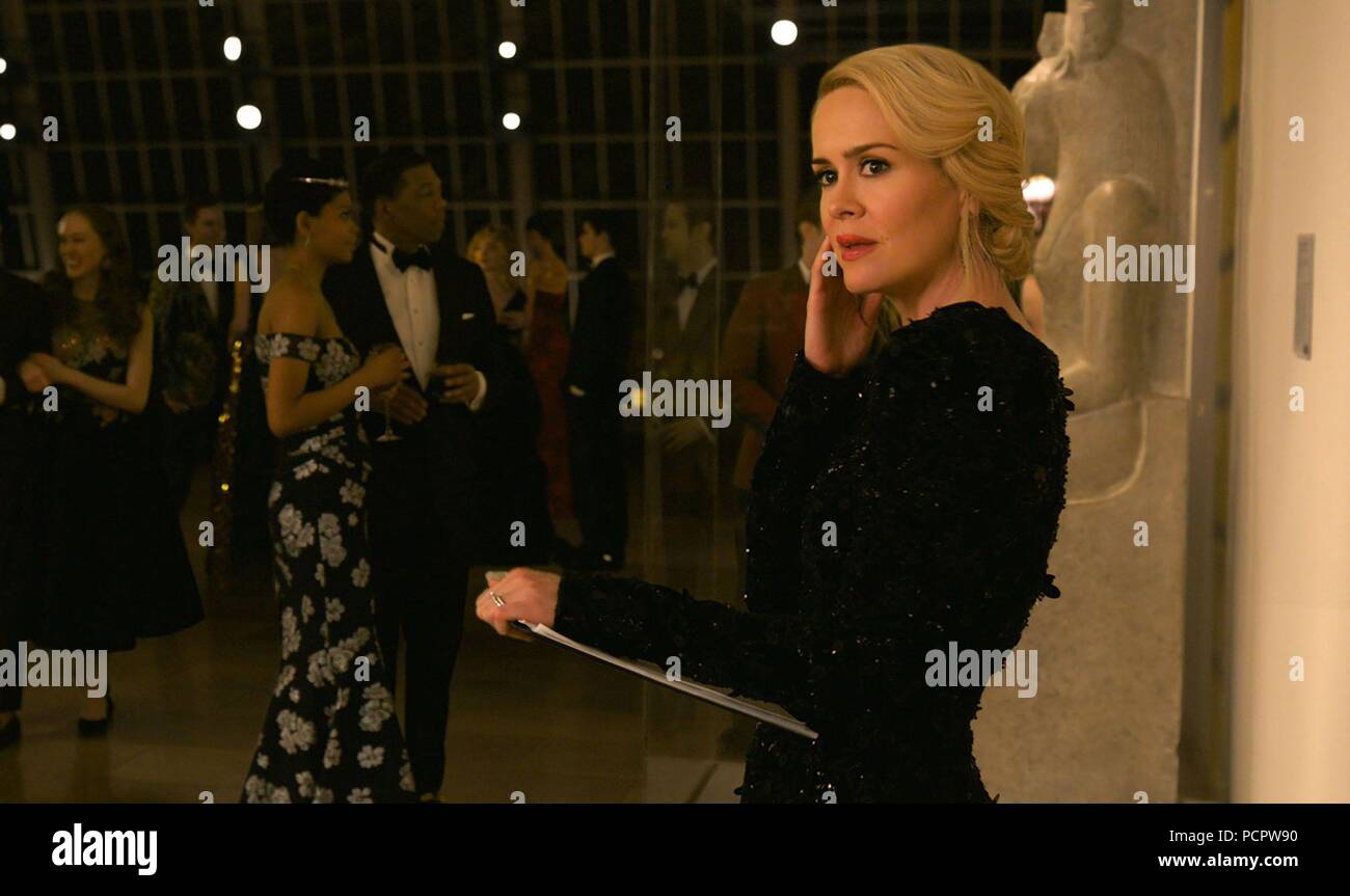 Oceans Eight High Resolution Stock Photography And Images Alamy