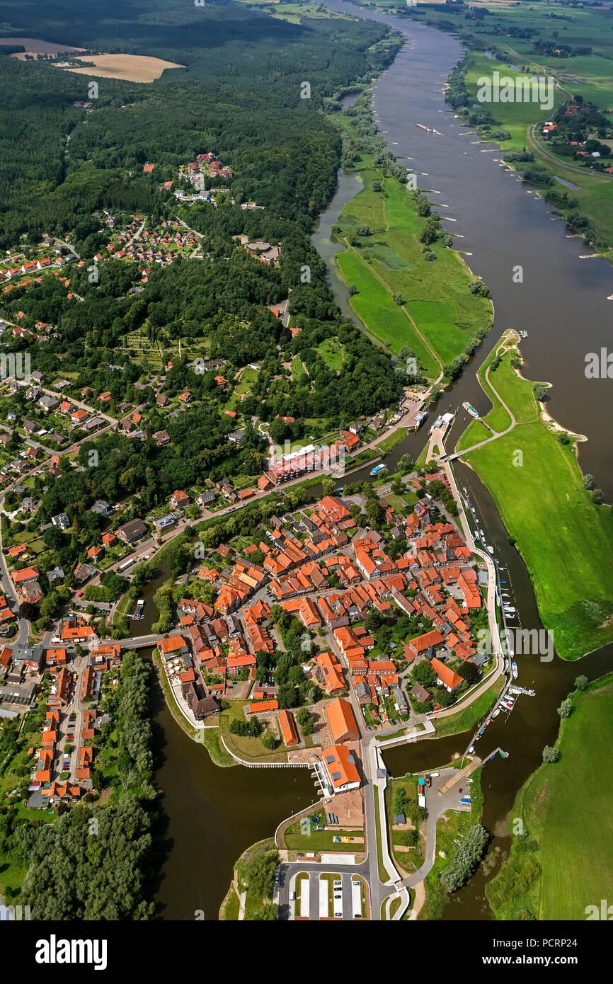 Whore Hitzacker (Elbe)