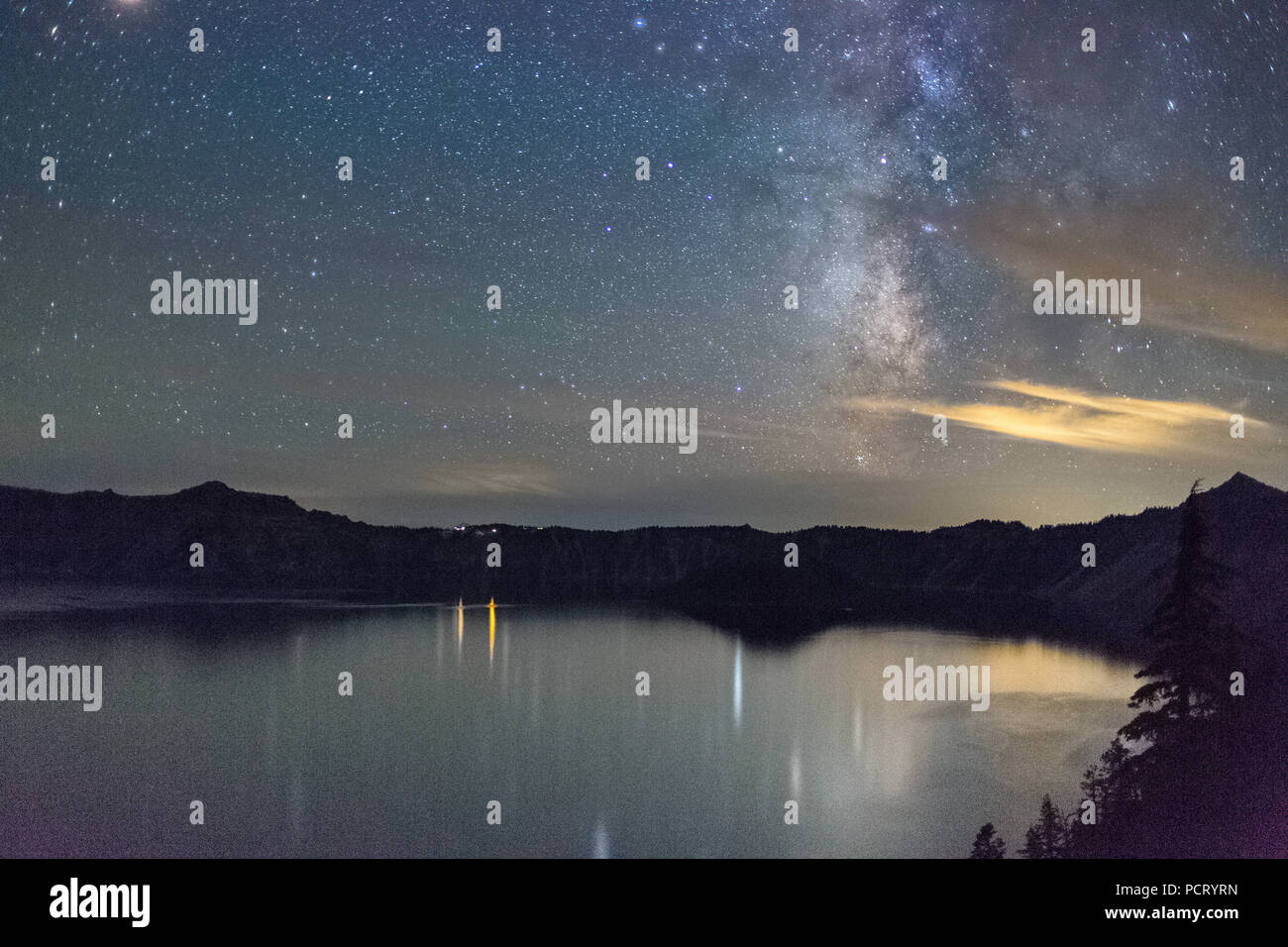 Carter Lake Stock Photos Carter Lake Stock Images Alamy