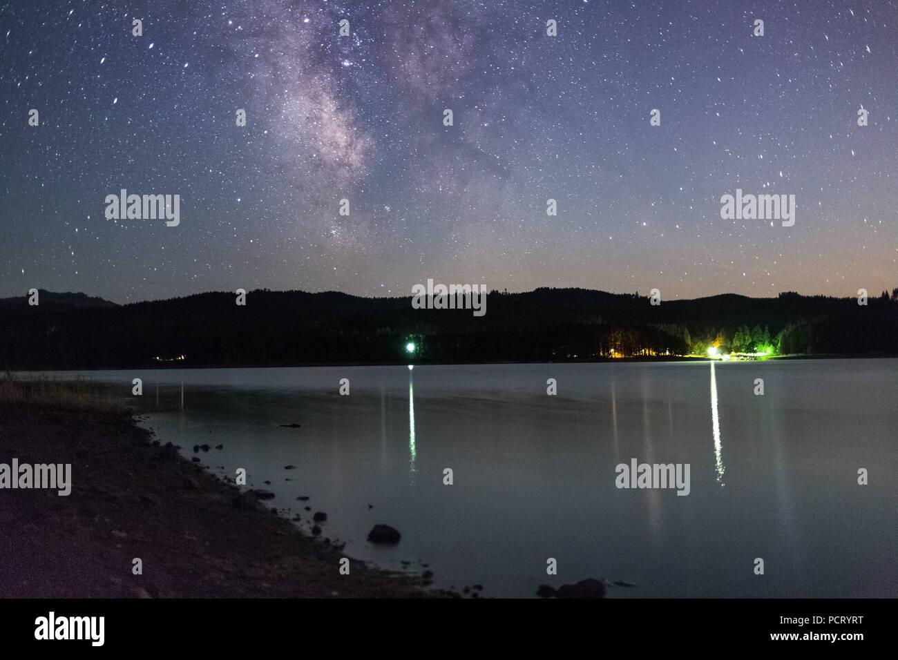 Carter Lake Stock Photos Carter Lake Stock Images Alamy