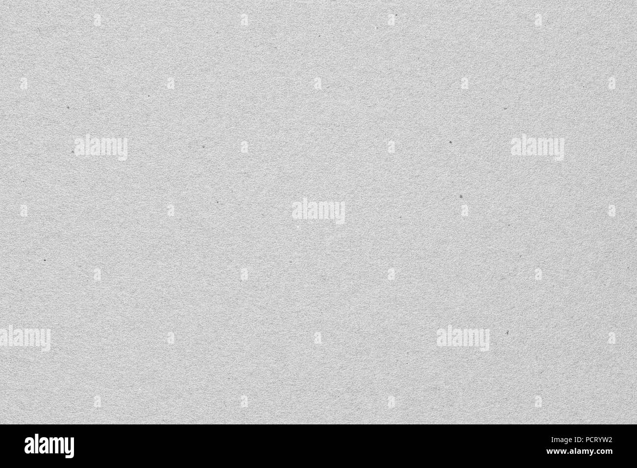 Gray paper texture High resolution background for design backdrop or overlay design - Stock Image