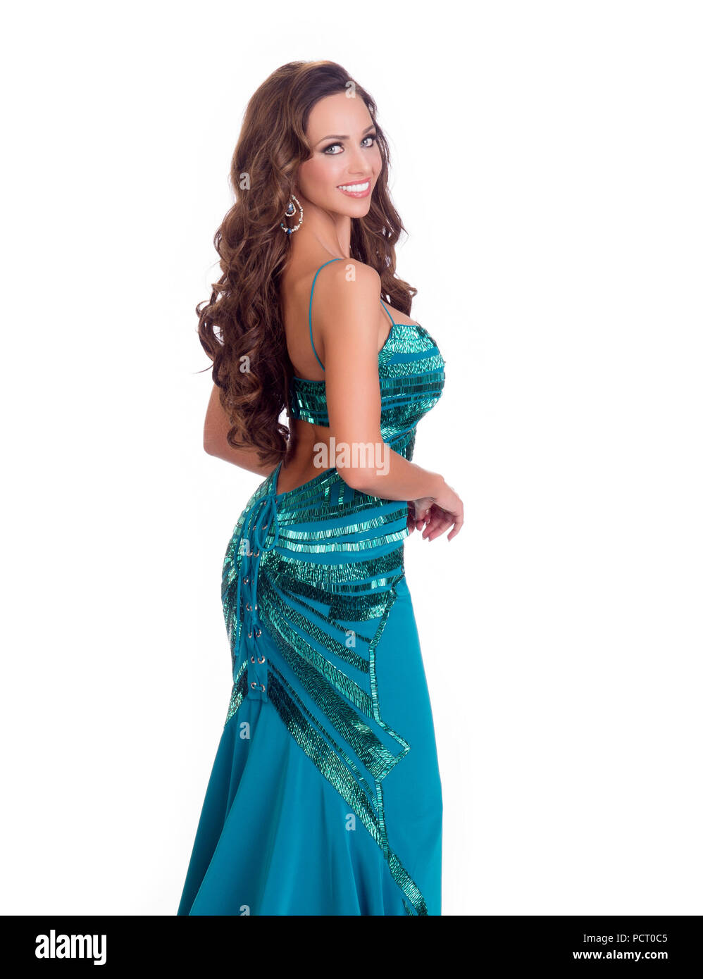 Buy Evening Dresses Canada – DACC