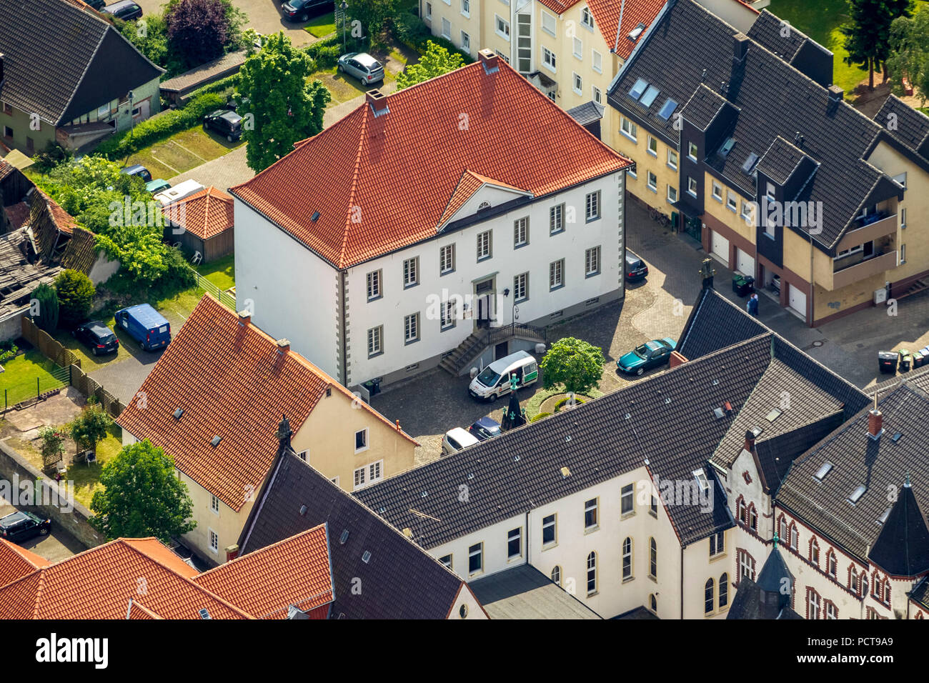 Brandis Stock Photos & Brandis Stock Images - Alamy