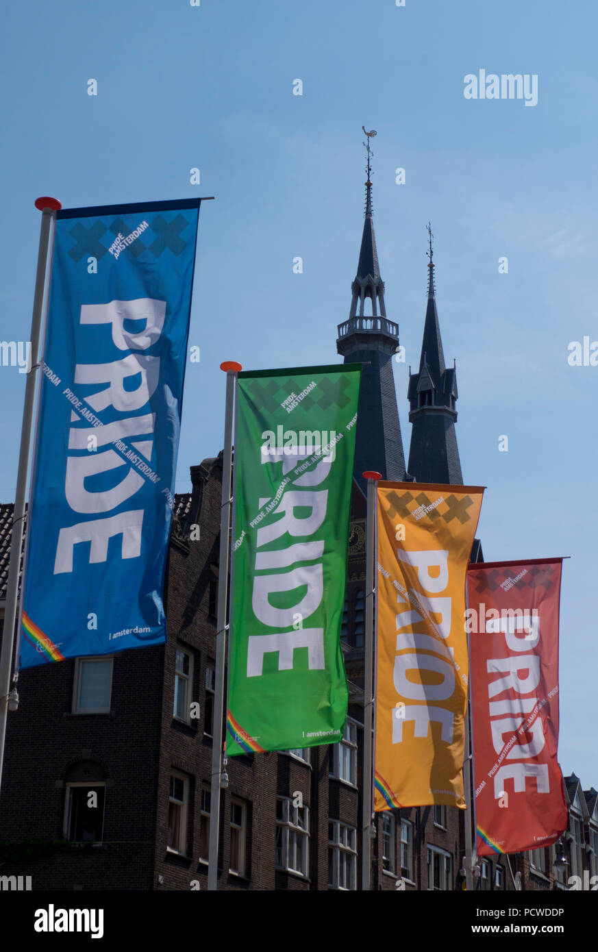 and celebrate pride and culture with the gay pride flag