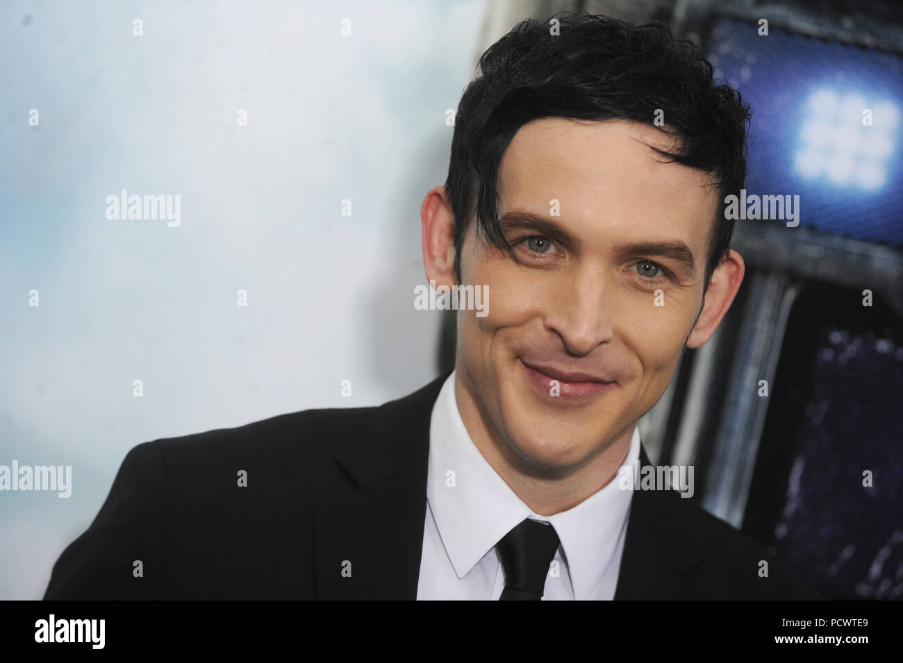 d375c2b42b61 Robin Lord Taylor Stock Photos   Robin Lord Taylor Stock Images - Alamy