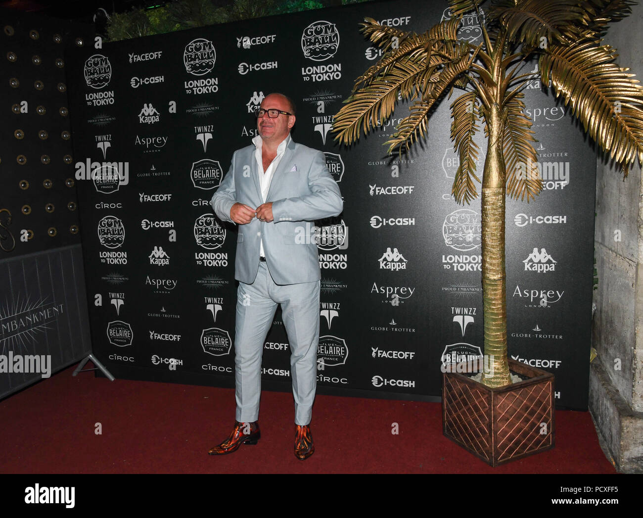 Expo Stands Krzysztof Sobiech : Alexander proud stock photos & alexander proud stock images alamy