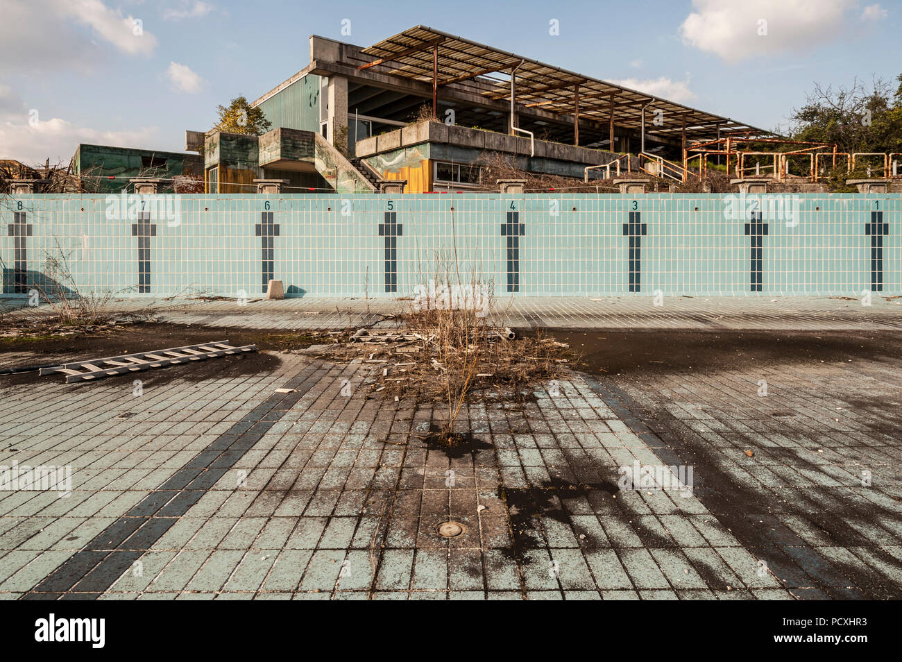 Page 2 Olympic Swimming Pool High Resolution Stock Photography And Images Alamy