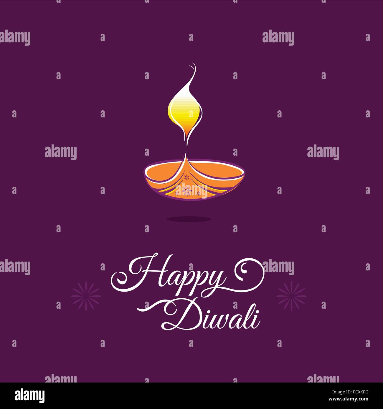 Diwali greeting card stock photos diwali greeting card stock diwali greeting card stock image m4hsunfo