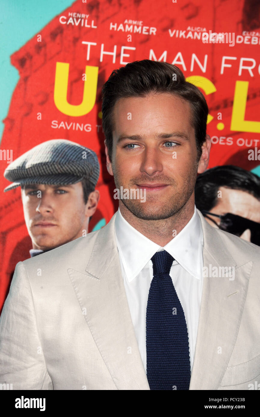 armie hammer the man from u n c l e stock photos armie hammer the man from u n c l e stock. Black Bedroom Furniture Sets. Home Design Ideas