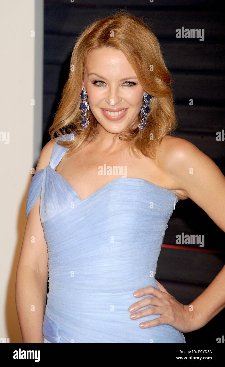 Kylie Minogue Stock Photos & Kylie Minogue Stock Images