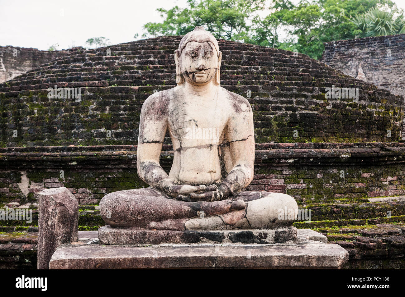 Buddhan dating sitesdating nainen gynekologi