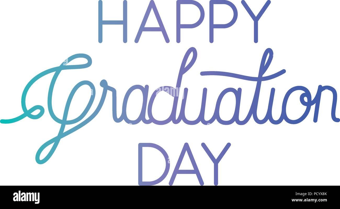 Graduation Greeting Card Stock Photos Graduation Greeting Card