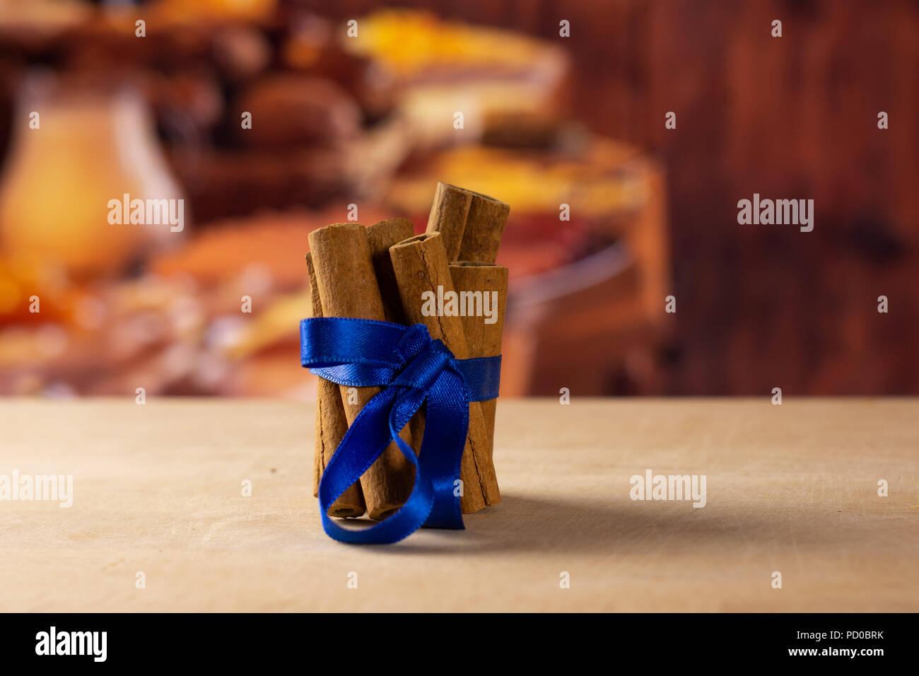 Qinamon Stock Photos & Qinamon Stock Images - Alamy