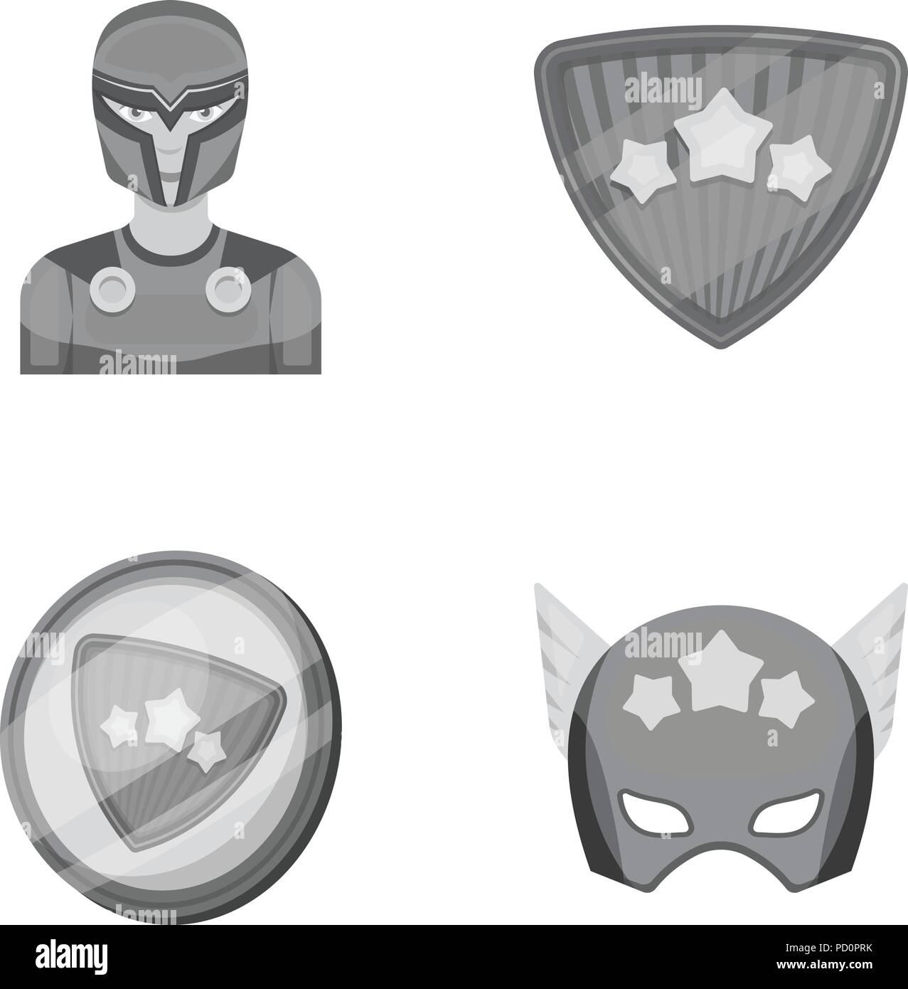 Marvel Comics Stock Vector Images Alamy