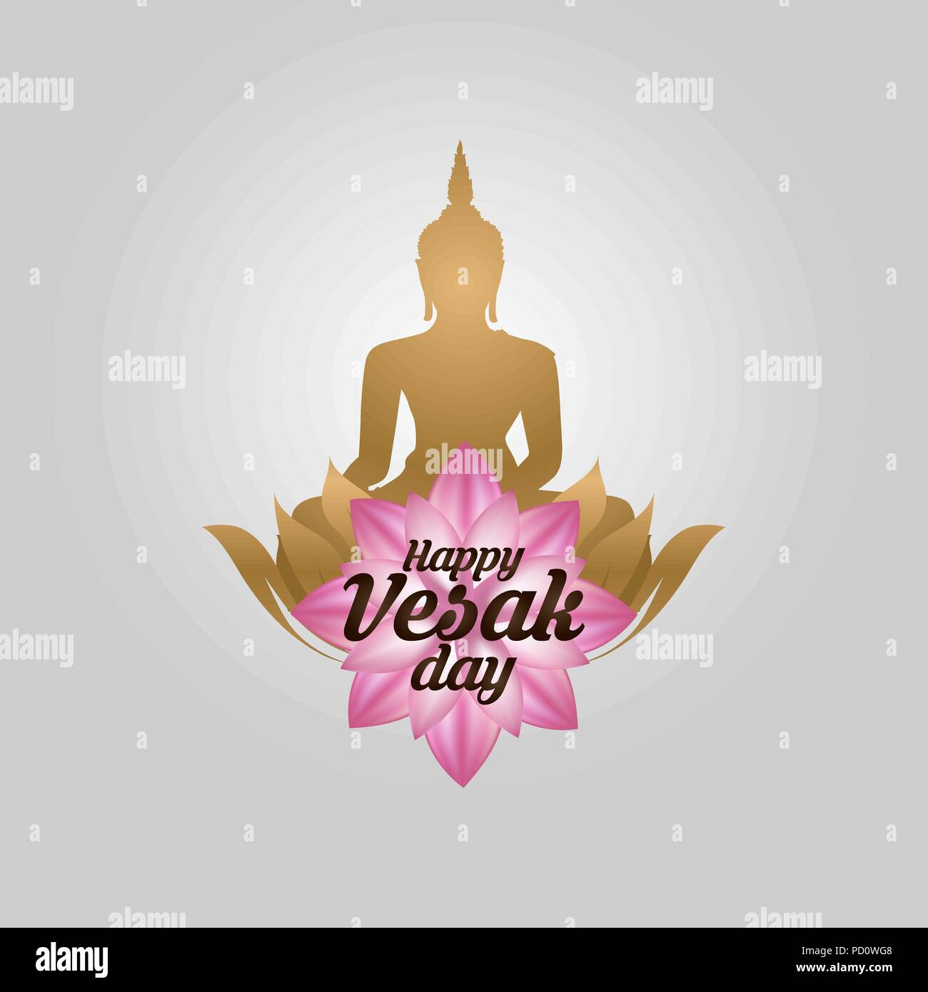 Buddha Purnima Festival Stock Photos & Buddha Purnima
