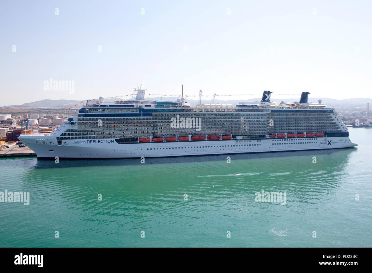 Private Transfer: Civitavecchia Port to Rome Fiumicino ...